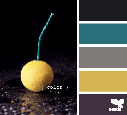 Simply inspired coloring for adults page 2 for Sophisticated color palette